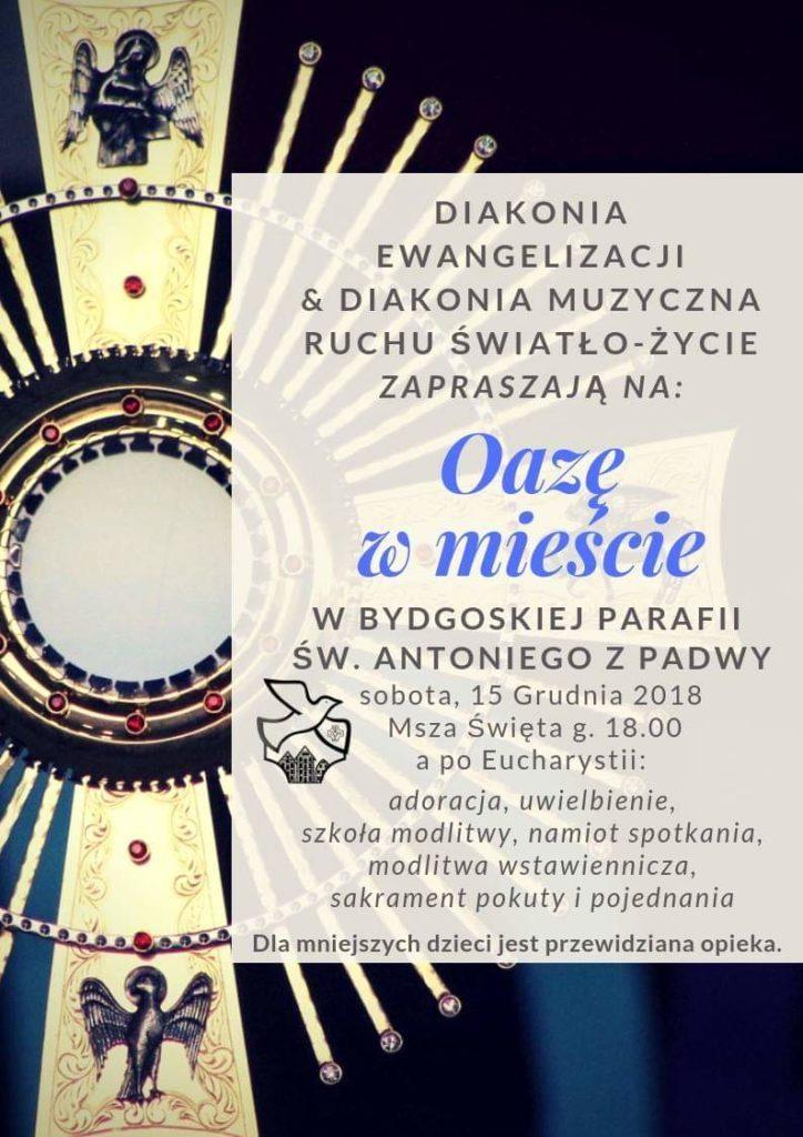 historia-diakonii-bydgoskiej